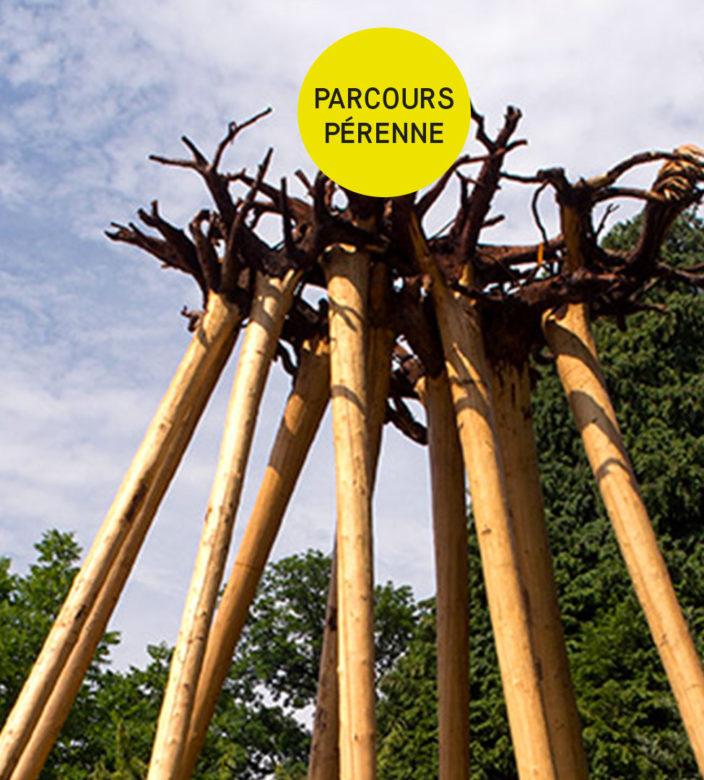 LA-HAIE_PARCOURS_HIVER2