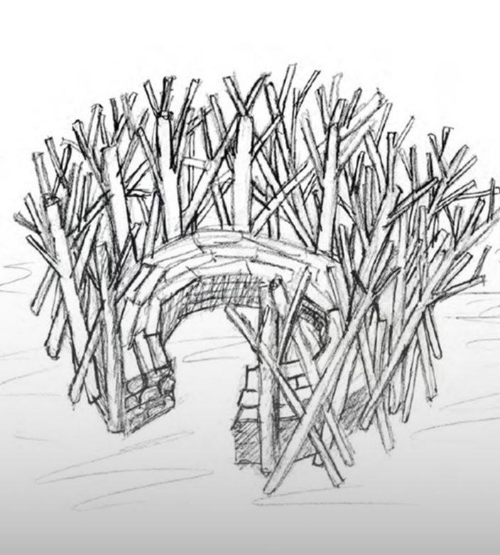 annecy paysages 2019 la ferme de chosal bob verschueren