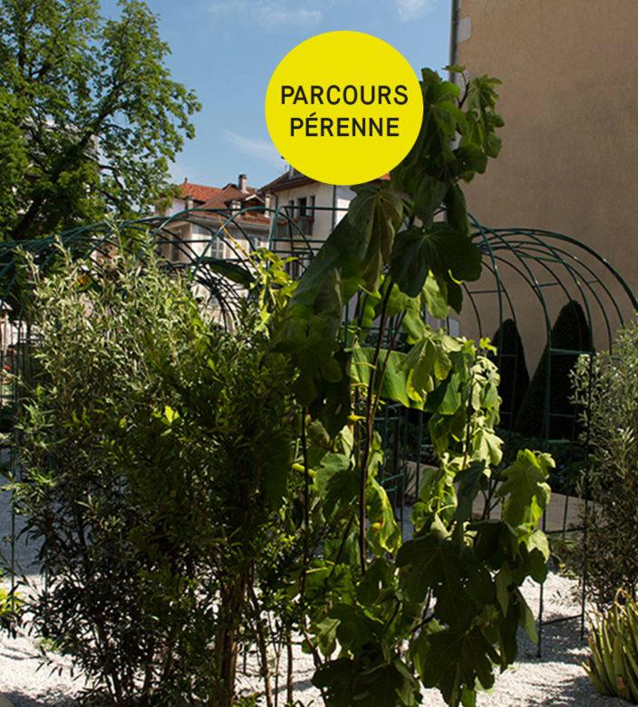 NATURES_PARCOURS_HIVER2