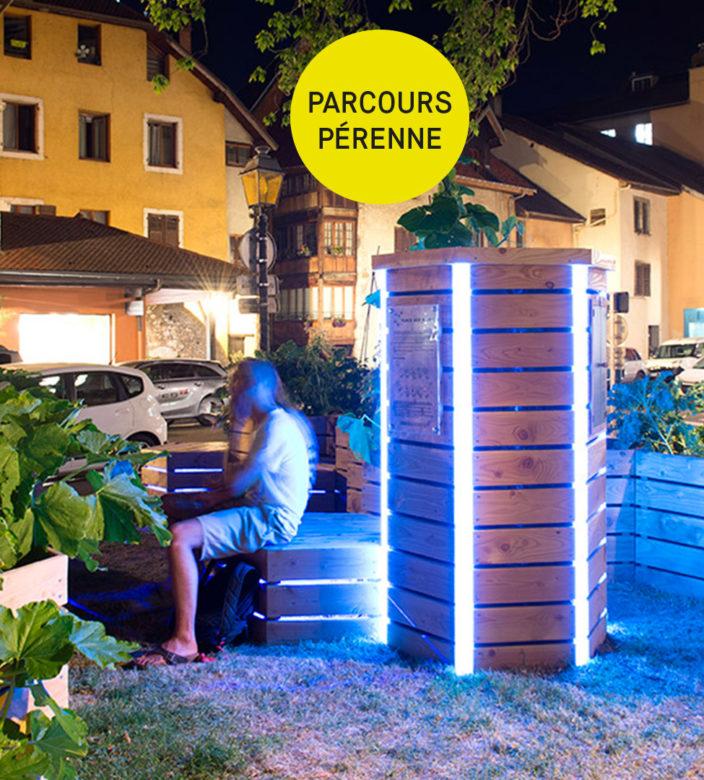 PLACE_AUX_VERS_PARCOURS_HIVER2