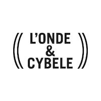 Onde & Cybèle