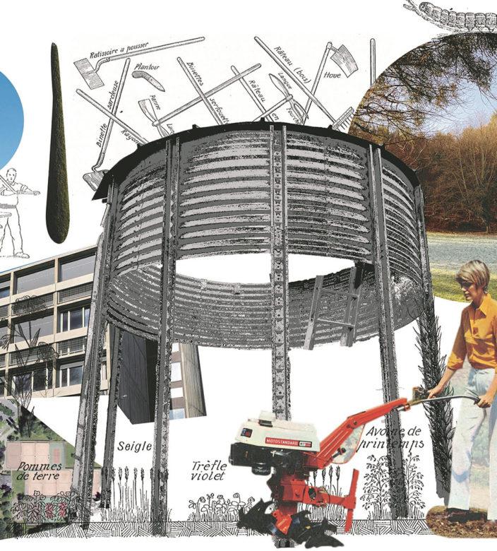 1920_1080_0038_visu jardin resistence_credits Hugo Joao et Emmanuel Louisgrand