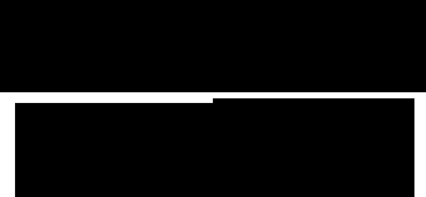 Le Rucher du Haras