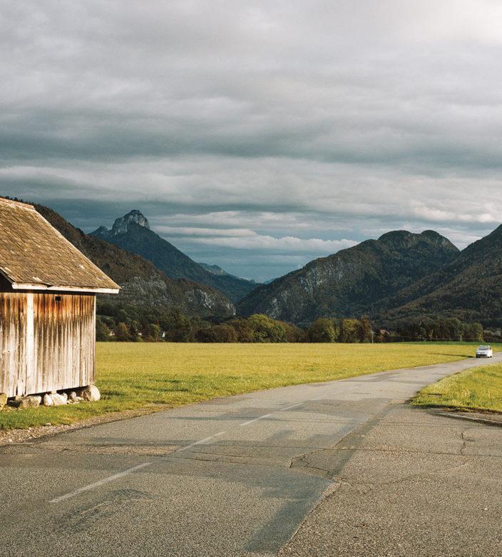 annecy paysages 2019 sylvain duffard CAUE exposition