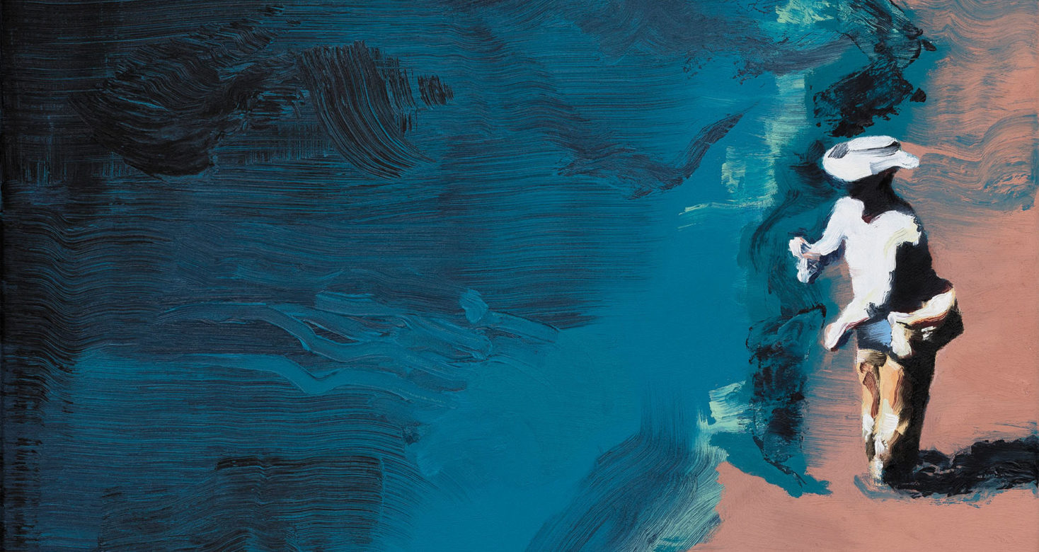 annecy paysages 2019 le point commun marine wallon