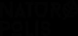 Naturopolis