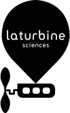 La Turbine sciences