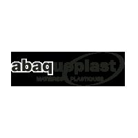 Abaqueplast