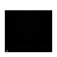 Le Mikado MJC Centre Social