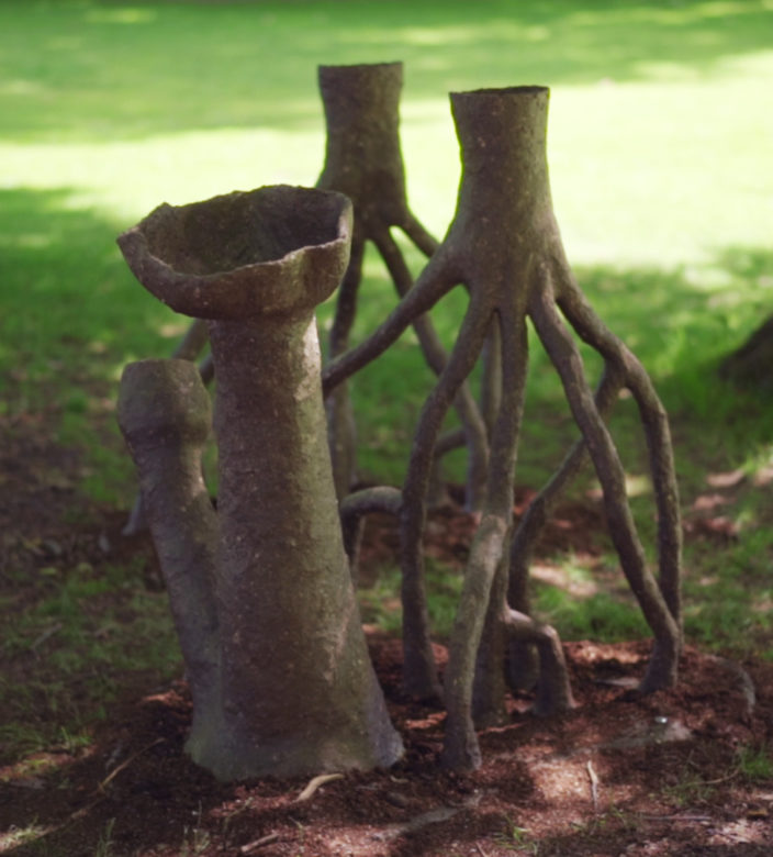 se_planter